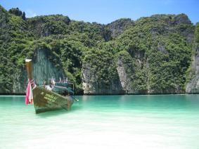 Beautiful-Malaysia-Wallpaper__yvt2