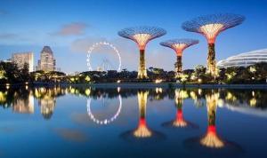 content_super-trees-singapore