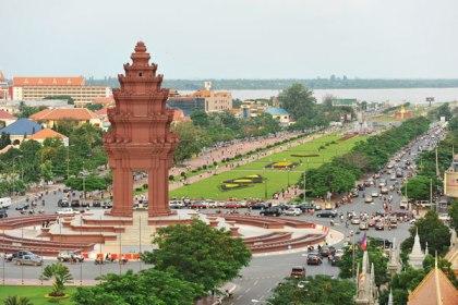 phnom-penh-city-cambodia-tours
